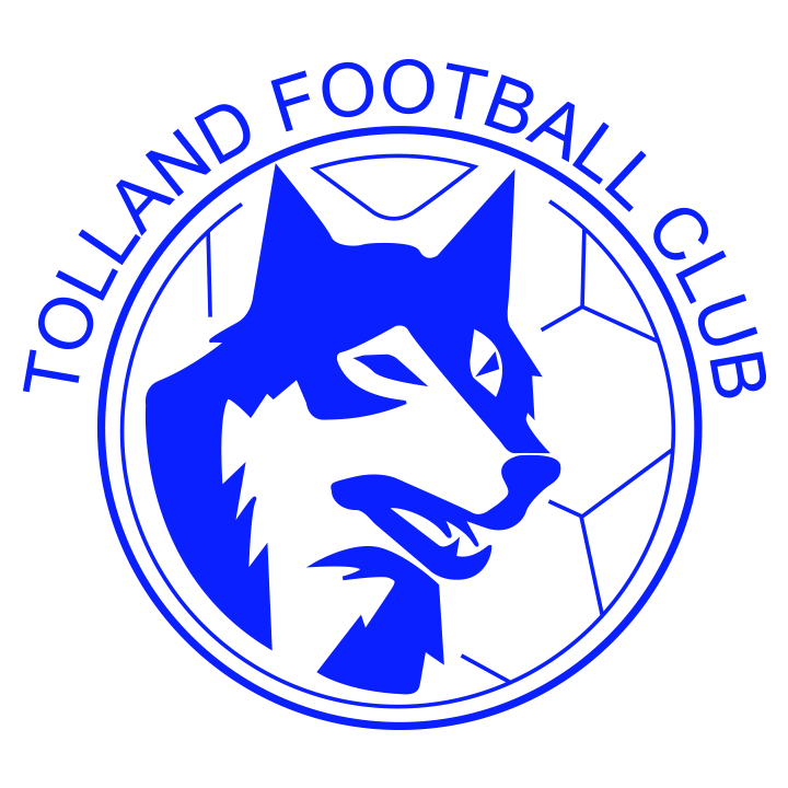 Tolland Wolves Football Club